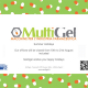 multigel summer holidays